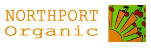 Northport Organic